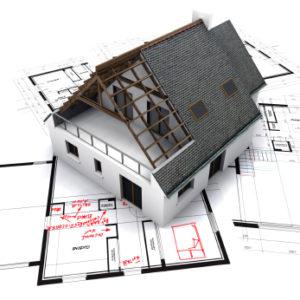 Home planning design service RI