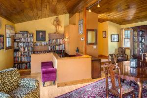 Home design decor center RI