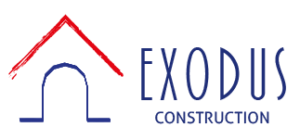 Exodus Construction, Exodus Construction - luxury coastal homes builder South County RI